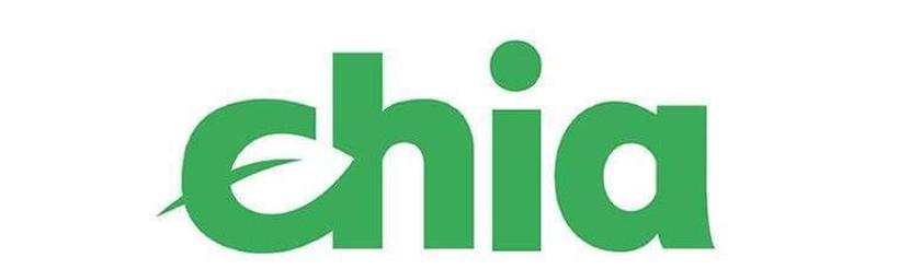 CHIAxch-1